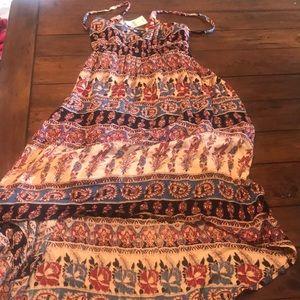 Wet seal size xs dress